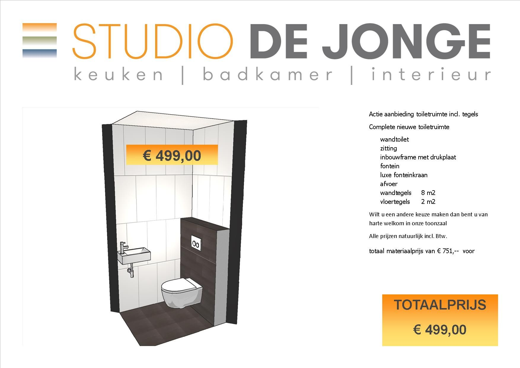Showroom Verkoop Badkamer Keuken Kasten En Meer