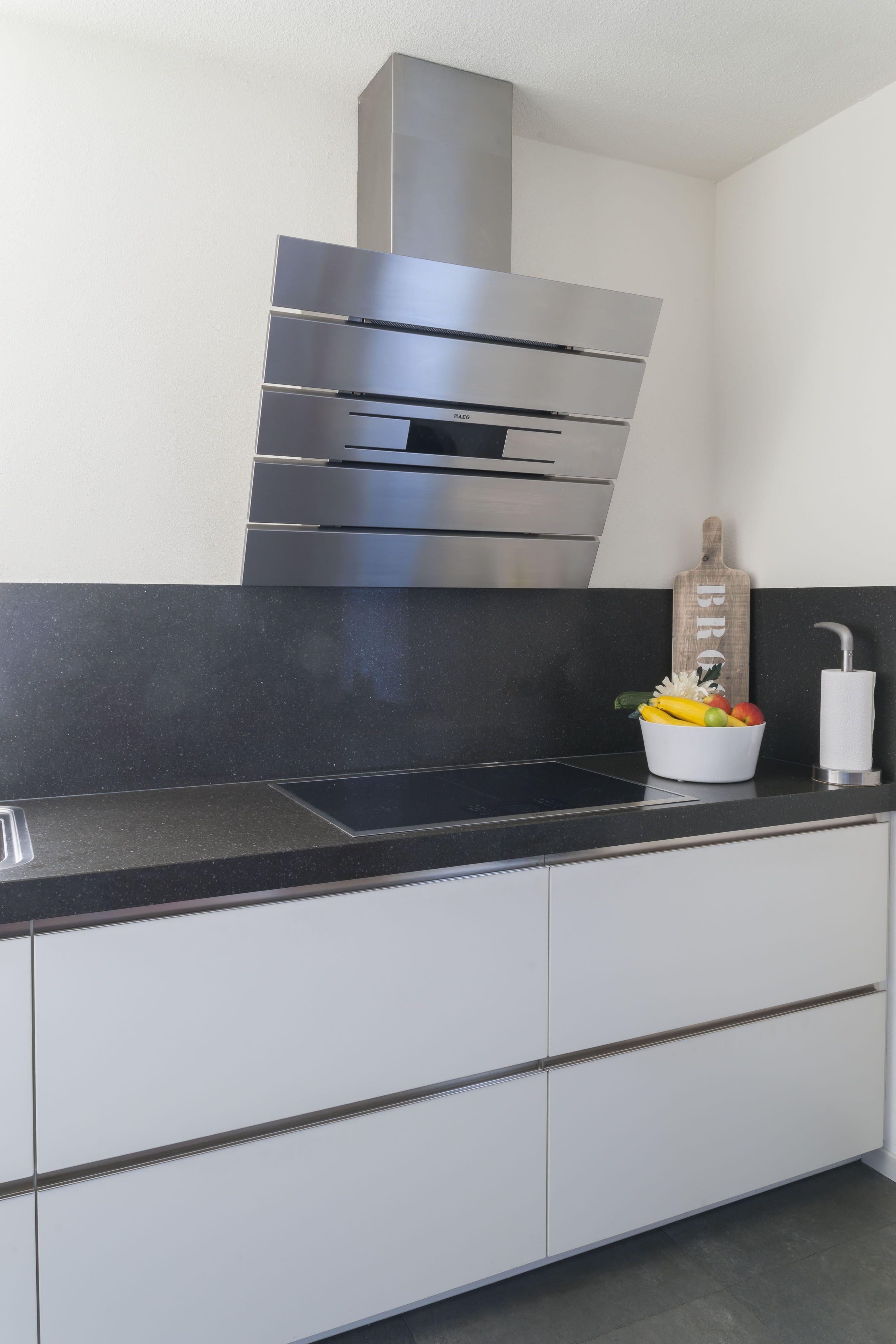 Keukenshowroom regio Zeeland